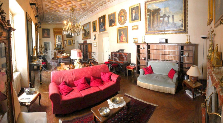 Castello in vendita a Perinaldo,centro storico,Liguria,Italy (10)