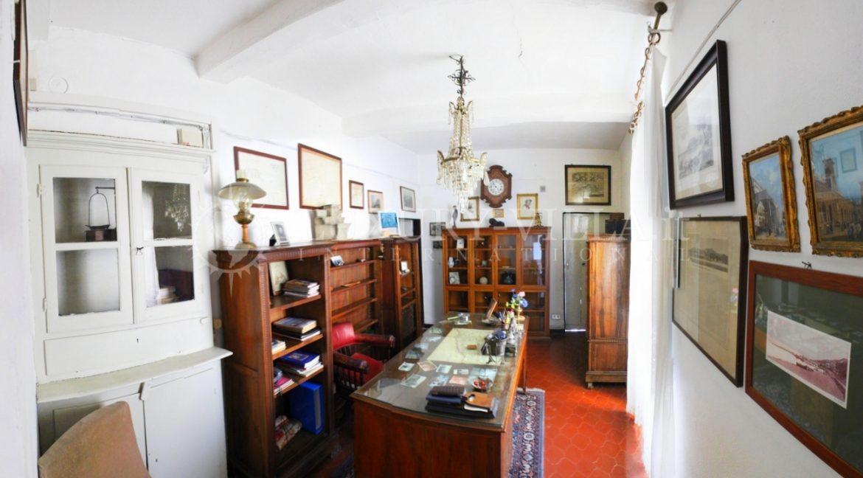 Castello in vendita a Perinaldo,centro storico,Liguria,Italy (13)