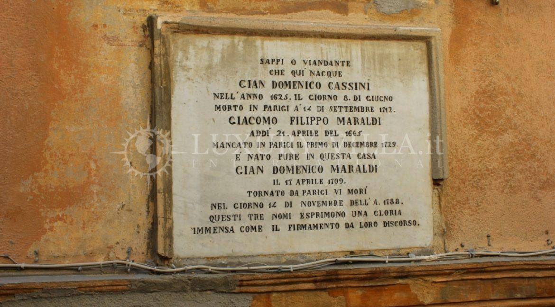 Castello in vendita a Perinaldo,centro storico,Liguria,Italy (18)