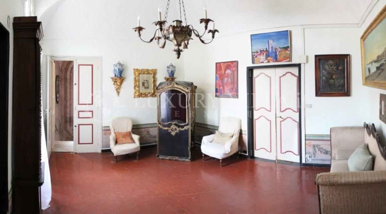 Castello in vendita a Perinaldo,centro storico,Liguria,Italy (4)