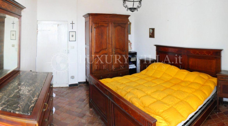 Castello in vendita a Perinaldo,centro storico,Liguria,Italy (8)