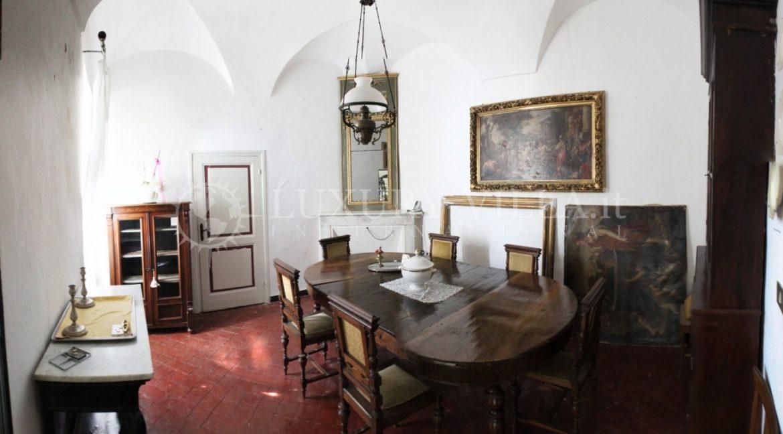 Castello in vendita a Perinaldo,centro storico,Liguria,Italy (9)