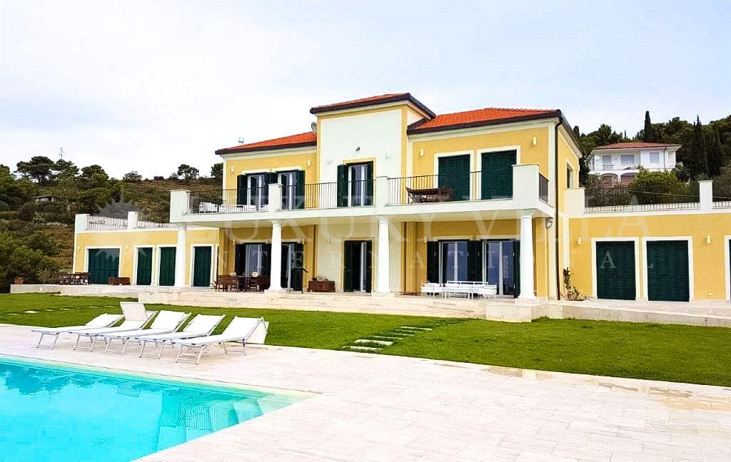 06102019-vista villa